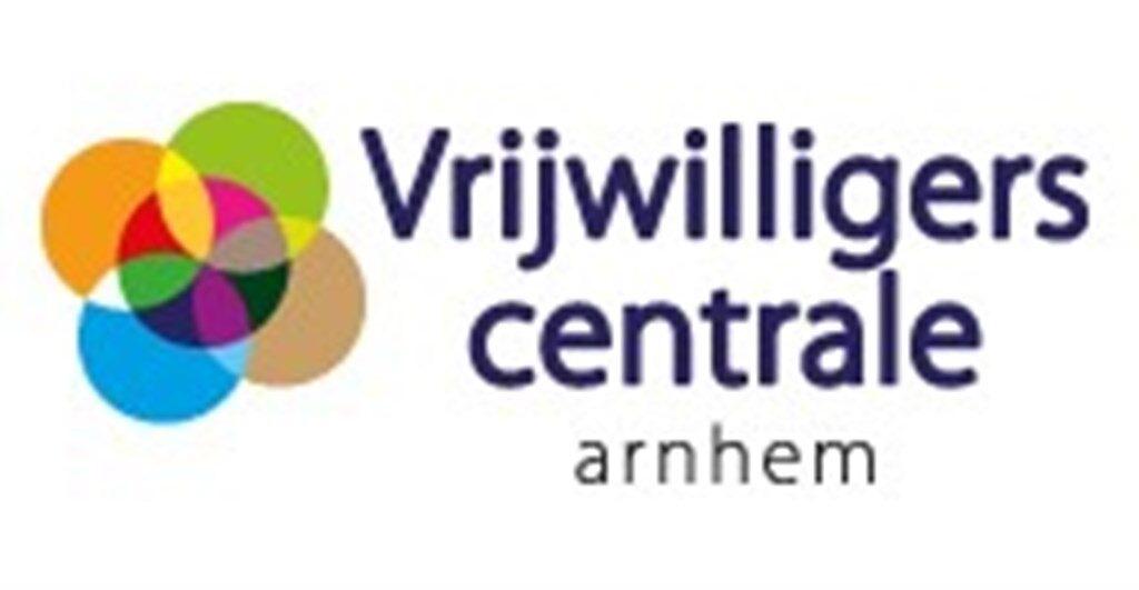 vrijwilligers centrale Arnhem HetBabyGoed