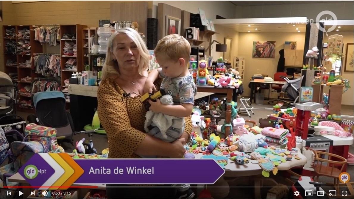 TV-Gelderland-helpt
